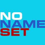 NoNameSet