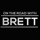 On The Road With Brett