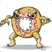Voodoo_Donuts