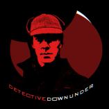 DetectiveDownUnder