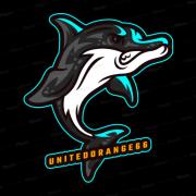 unitedOrange_66