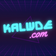 Kalwde